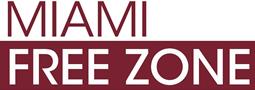 MiamiFreeZone-Logo-255