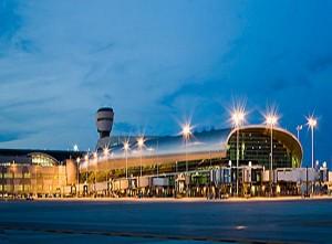centro-convenciones