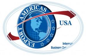 logo-export-americas