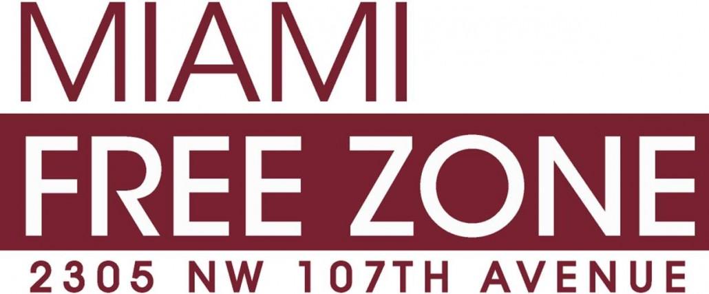 miami-free-zone-logo